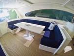 75 ft. Other Leopard Cantieri Motor Yacht Boat Rental Barrio Luis M. Cintrón Image 4