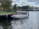 24 ft. Hurricane Boats SD 237 Deck Boat Boat Rental Miami Image 19