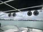 24 ft. Hurricane Boats SD 237 Deck Boat Boat Rental Miami Image 21