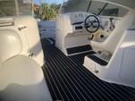 24 ft. Hurricane Boats SD 237 Deck Boat Boat Rental Miami Image 26