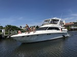 48 ft. Sea Ray Boats 480 Sedan Bridge Motor Yacht Boat Rental West Palm Beach  Image 87