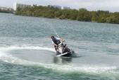 76 ft. astondoa 72 Cruiser Boat Rental Miami Image 13