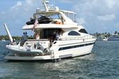 76 ft. astondoa 72 Cruiser Boat Rental Miami Image 15