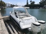 28 ft. Formula by Thunderbird F280 Sun Sport Cruiser Boat Rental Miami Image 28