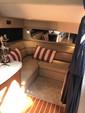 38 ft. Regal COMMODORE Cruiser Boat Rental Miami Image 9