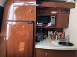 38 ft. Regal COMMODORE Cruiser Boat Rental Miami Image 11
