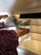 38 ft. Regal COMMODORE Cruiser Boat Rental Miami Image 12