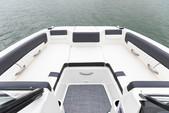 22 ft. Bayliner DX220 Bow Rider Boat Rental New York Image 7