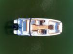 22 ft. Bayliner DX220 Bow Rider Boat Rental New York Image 9