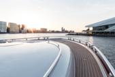 66 ft. 66´ Zeelander Weekender Boat Rental Miami Image 14