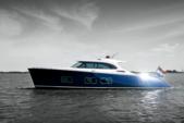 66 ft. 66´ Zeelander Weekender Boat Rental Miami Image 16