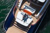 66 ft. 66´ Zeelander Weekender Boat Rental Miami Image 10