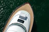 66 ft. 66´ Zeelander Weekender Boat Rental Miami Image 15
