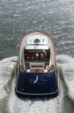 66 ft. 66´ Zeelander Weekender Boat Rental Miami Image 17