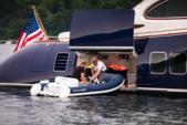 66 ft. 66´ Zeelander Weekender Boat Rental Miami Image 11