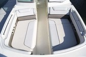32 ft. World Cat Boats 320DC Dual Console w/2-300HP Catamaran Boat Rental Tampa Image 6