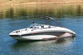 24 ft. Yamaha AR240 High Output  Bow Rider Boat Rental Rest of Southwest Image 3