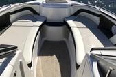 24 ft. Yamaha AR240 High Output  Bow Rider Boat Rental Rest of Southwest Image 4