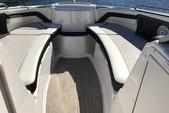 24 ft. Yamaha AR240 High Output  Bow Rider Boat Rental Rest of Southwest Image 7