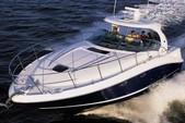 41 ft. Sea Ray Boats 390 Sundancer Cruiser Boat Rental Los Angeles Image 7