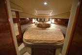 41 ft. Sea Ray Boats 390 Sundancer Cruiser Boat Rental Los Angeles Image 25