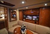 41 ft. Sea Ray Boats 390 Sundancer Cruiser Boat Rental Los Angeles Image 20