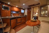 41 ft. Sea Ray Boats 390 Sundancer Cruiser Boat Rental Los Angeles Image 21