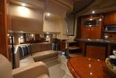 41 ft. Sea Ray Boats 390 Sundancer Cruiser Boat Rental Los Angeles Image 22