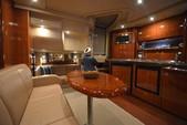 41 ft. Sea Ray Boats 390 Sundancer Cruiser Boat Rental Los Angeles Image 24