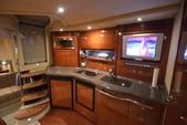 41 ft. Sea Ray Boats 390 Sundancer Cruiser Boat Rental Los Angeles Image 19