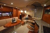 41 ft. Sea Ray Boats 390 Sundancer Cruiser Boat Rental Los Angeles Image 18