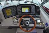 41 ft. Sea Ray Boats 390 Sundancer Cruiser Boat Rental Los Angeles Image 15
