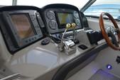 41 ft. Sea Ray Boats 390 Sundancer Cruiser Boat Rental Los Angeles Image 16