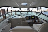 41 ft. Sea Ray Boats 390 Sundancer Cruiser Boat Rental Los Angeles Image 10