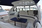 41 ft. Sea Ray Boats 390 Sundancer Cruiser Boat Rental Los Angeles Image 9