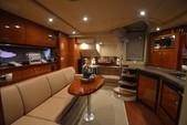 41 ft. Sea Ray Boats 390 Sundancer Cruiser Boat Rental Los Angeles Image 23
