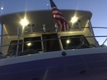 60 ft. Viking Yacht 60 Sport Cruiser Flybridge Cruiser Boat Rental N Texas Gulf Coast Image 12