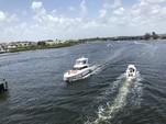 48 ft. Sea Ray Boats 480 Sedan Bridge Motor Yacht Boat Rental West Palm Beach  Image 103