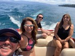 25 ft. Mariah Boats Z 250 Shabah Performance Boat Rental Rest of Southwest Image 8