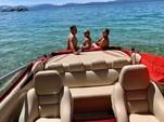 25 ft. Mariah Boats Z 250 Shabah Performance Boat Rental Rest of Southwest Image 11