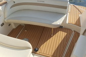 25 ft. Glastron Boats GS259 Volvo Cruiser Boat Rental New York Image 3