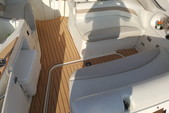 25 ft. Glastron Boats GS259 Volvo Cruiser Boat Rental New York Image 2