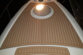 25 ft. Glastron Boats GS259 Volvo Cruiser Boat Rental New York Image 1