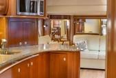 53 ft. Sea Ray Boats 52 Sundancer Motor Yacht Boat Rental West Palm Beach  Image 9