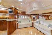 53 ft. Sea Ray Boats 52 Sundancer Motor Yacht Boat Rental West Palm Beach  Image 12