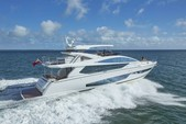 80 ft. pearl 80 Motor Yacht Boat Rental West Palm Beach  Image 10