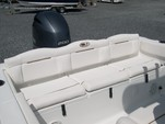 23 ft. Sea Hunt Boats Ultra 234 Center Console Boat Rental New York Image 5