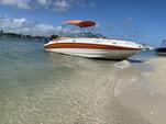 26 ft. Azure by Bennington AZ 260 Bow Rider Boat Rental Miami Image 1