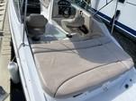 19 ft. Rinker Boats 196 Captiva Bowrider Bow Rider Boat Rental Miami Image 9