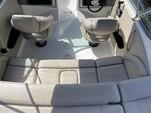 19 ft. Rinker Boats 196 Captiva Bowrider Bow Rider Boat Rental Miami Image 12